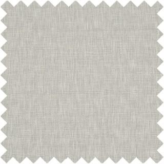 Revitalise Fabric 7162/903 by Prestigious Textiles