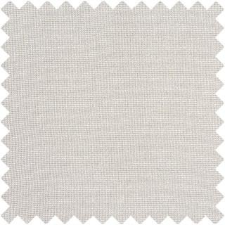 Soul Fabric 7164/027 by Prestigious Textiles