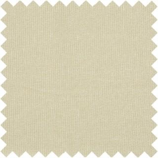 Soul Fabric 7164/107 by Prestigious Textiles