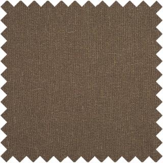Soul Fabric 7164/191 by Prestigious Textiles