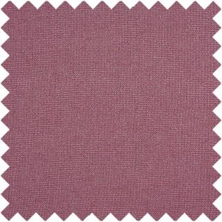 Soul Fabric 7164/305 by Prestigious Textiles