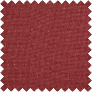 Soul Fabric 7164/399 by Prestigious Textiles