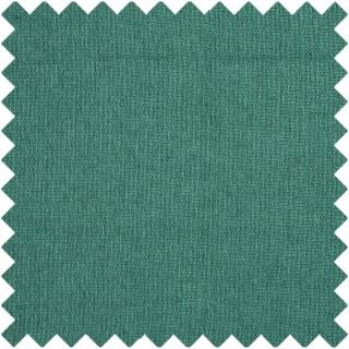 Soul Fabric 7164/606 by Prestigious Textiles