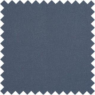 Soul Fabric 7164/705 by Prestigious Textiles
