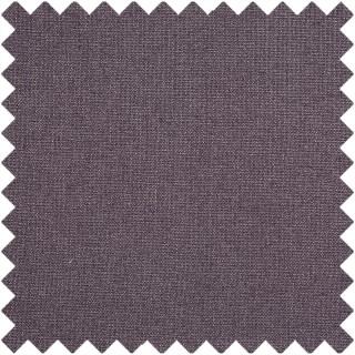 Soul Fabric 7164/722 by Prestigious Textiles