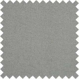 Soul Fabric 7164/907 by Prestigious Textiles