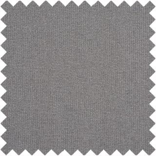 Soul Fabric 7164/937 by Prestigious Textiles