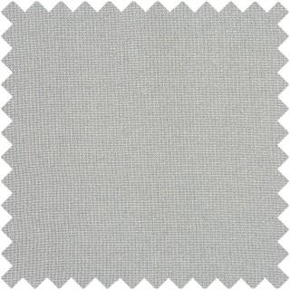 Soul Fabric 7164/946 by Prestigious Textiles