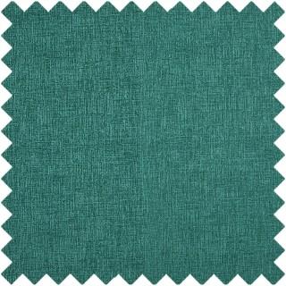 Spotlight Fabric 7166/117 by Prestigious Textiles