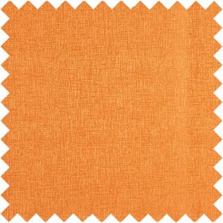 Spotlight Fabric 7166/121 by Prestigious Textiles