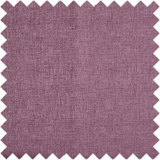 Spotlight Fabric 7166/257 by Prestigious Textiles