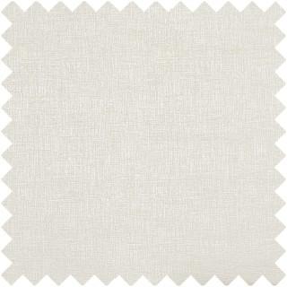 Spotlight Fabric 7166/272 by Prestigious Textiles