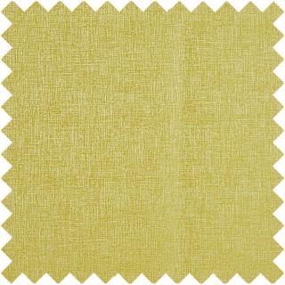 Spotlight Fabric 7166/524 by Prestigious Textiles