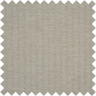 Herringbone Fabric 3768/158 by Prestigious Textiles