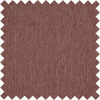 Herringbone Fabric 3768/302 by Prestigious Textiles