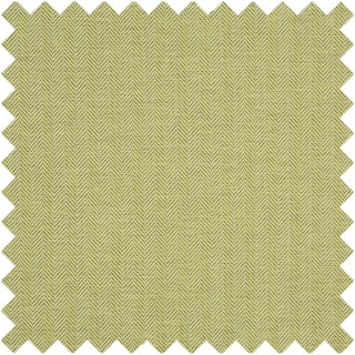 Herringbone Fabric 3768/575 by Prestigious Textiles