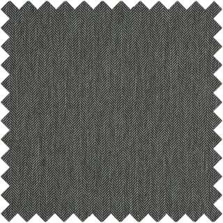 Herringbone Fabric 3768/912 by Prestigious Textiles