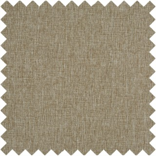 Hessian Fabric 3769/531 by Prestigious Textiles