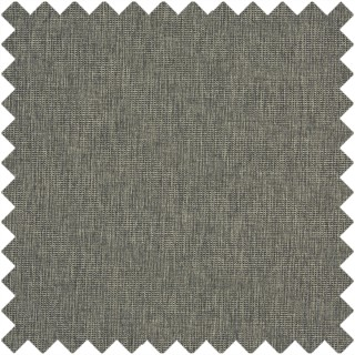 Hessian Fabric 3769/920 by Prestigious Textiles
