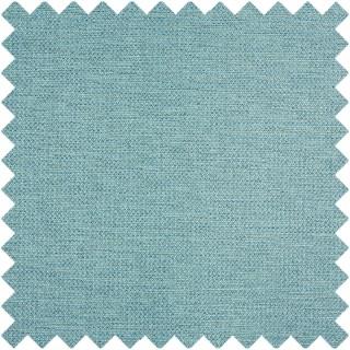Hopsack Fabric 3770/044 by Prestigious Textiles