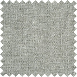 Tweed Fabric 3775/272 by Prestigious Textiles