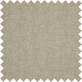 Tweed Fabric 3775/514 by Prestigious Textiles