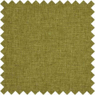 Tweed Fabric 3775/629 by Prestigious Textiles