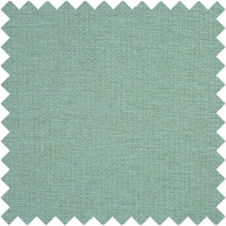 Tweed Fabric 3775/723 by Prestigious Textiles
