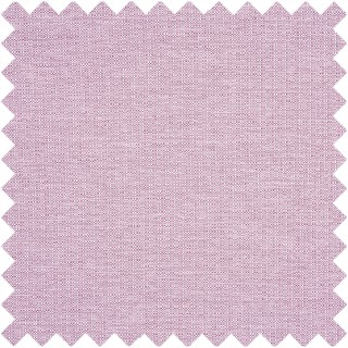 Tweed Fabric 3775/804 by Prestigious Textiles