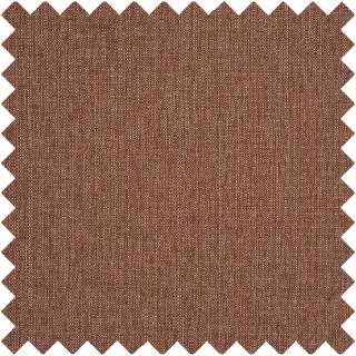 Tweed Fabric 3775/965 by Prestigious Textiles