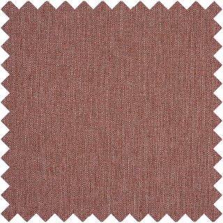 Tweed Fabric 3775/981 by Prestigious Textiles