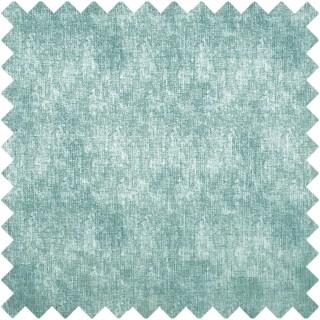 Envision Fabric 3747/044 by Prestigious Textiles