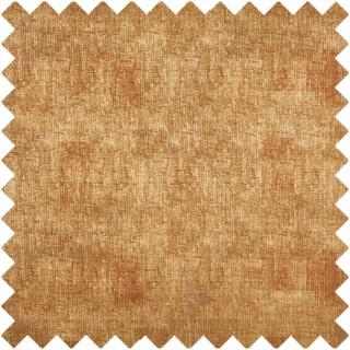 Envision Fabric 3747/460 by Prestigious Textiles