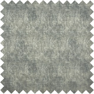 Envision Fabric 3747/482 by Prestigious Textiles