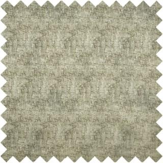 Envision Fabric 3747/510 by Prestigious Textiles