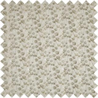 Eternal Fabric 3748/022 by Prestigious Textiles