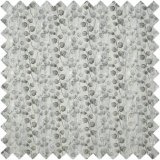 Eternal Fabric 3748/482 by Prestigious Textiles