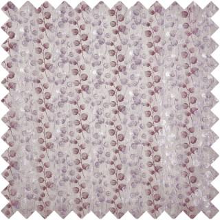 Eternal Fabric 3748/925 by Prestigious Textiles