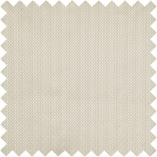 Gemstone Fabric 3749/022 by Prestigious Textiles
