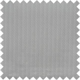 Gemstone Fabric 3749/482 by Prestigious Textiles
