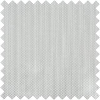 Gemstone Fabric 3749/945 by Prestigious Textiles