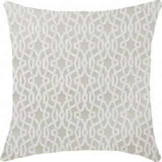 Karma Fabric 3750/022 by Prestigious Textiles