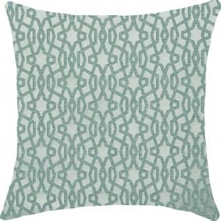 Karma Fabric 3750/044 by Prestigious Textiles