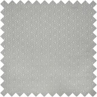 Karma Fabric 3750/482 by Prestigious Textiles