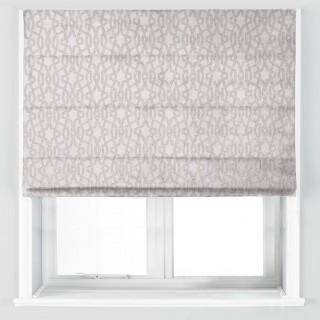 Karma Fabric 3750/925 by Prestigious Textiles