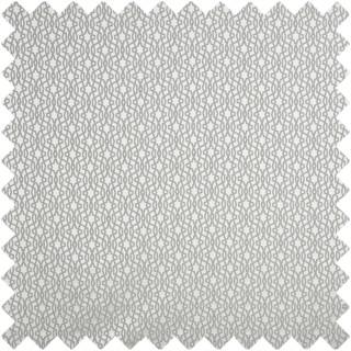 Karma Fabric 3750/945 by Prestigious Textiles