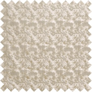 Moondust Fabric 3751/022 by Prestigious Textiles