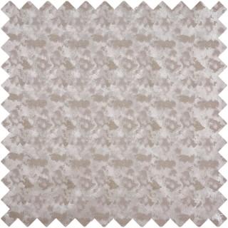 Moondust Fabric 3751/925 by Prestigious Textiles