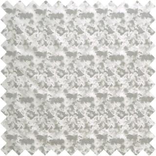 Moondust Fabric 3751/945 by Prestigious Textiles