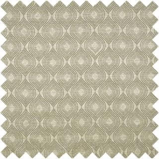 Radiance Fabric 3752/077 by Prestigious Textiles